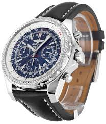 breitling bentley motors replika breitling bentley motors a25362 u2013 replika zegarki sklep