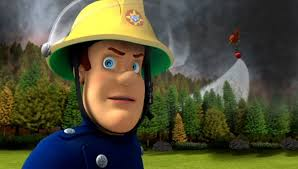 fireman sam fan theory trapped purgatory den geek