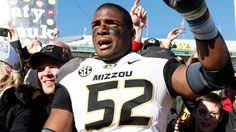 Michael Sam Memes - first and gay what michael sam s coming out means for the nfl