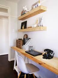 Kleiner Holz Schreibtisch Kleine Schreibtische Moebel De