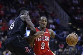 Hit The Floor Moving Screens - rockets center clint capela on a roll in his role houston chronicle