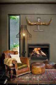 2109 best western living images on pinterest haciendas