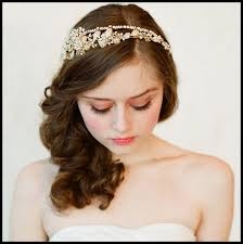hair accessories online india wedding hair accessories online india vizitmir