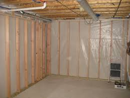 ceiling tile and drywall soundproofing ideas avs forum home
