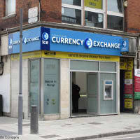 bureau de change kingston bureaux de change foreign exchange in kingston upon thames