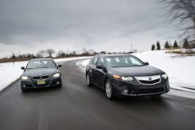 2011 vs 2012 bmw 328i comparison 2011 acura tsx sport wagon vs 2011 bmw 328i sports