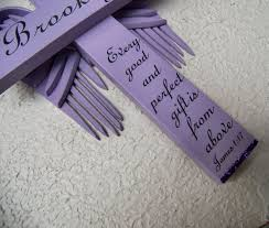 personalized crosses personalized angel of the lord cross in violet and violet wings