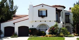 homes for sale near west ranch high valencia ca