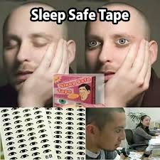Sleep At Work Meme - sleep safe at work on mondays work sleep sleepy monday mma