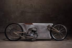 steampunk u0027d urban motor u0027s jawa sprint motorcycle bike exif