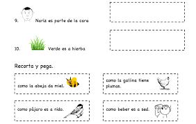 free worksheets analogy practice worksheets free math