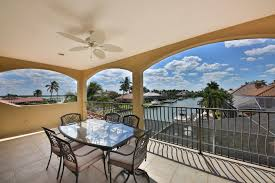 1781 barbados ave marco island fl sale u2013 view south florida properties