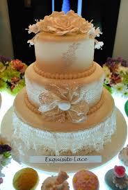 index of images philippine wedding wedding supplier goldilocks