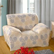 Sectional Sofa Slipcovers by Compare Prices On Modern Sofa Covers Online Shopping Buy Low
