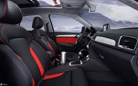 Porsche Macan Grey - porsche macan interior wallpaper 2880x1800 22388