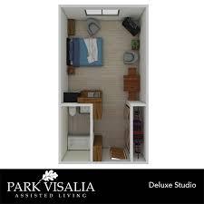 living options u2013 park visalia assisted living