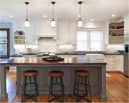 modern pendant lighting for kitchen island pendant lights kitchen hanging kitchen lights modern pendant