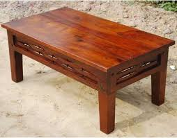 rustic solid wood coffee table awesome real wood coffee table large rustic solid wood lattice sofa