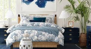 williams sonoma navy campaign nightstand arie co