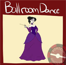 Ballroom Dancing Meme - ballroom dancing meme 28 images 25 best ideas about latin