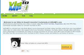 free online youtube convert and download youtube to mp4 how to convert and download youtube videos in mp3 format