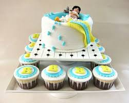 122 best baby shower cupcakes images on pinterest baby shower