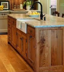 small kitchen island with sink kitchen center island with sink center island kitchen kitchen