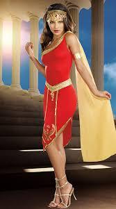 Persian Halloween Costumes Shop Ms11397 Halloween Costume Film Costume Indian