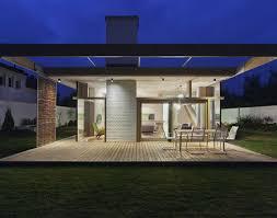 modern concrete block house plans photo albums perfect homes modern concrete block house plans