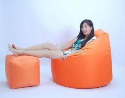 online get cheap bean bag orange aliexpress com alibaba group