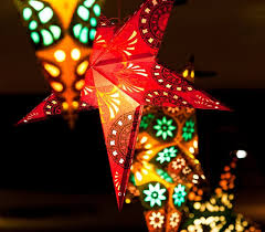 parol or philippine lantern michael swan cc by nd