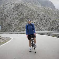jackets road cycling uk cycle clothing bike jacket windproof jacket water resistant
