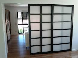 screen room divider sliding japanese doors and room dividers go to