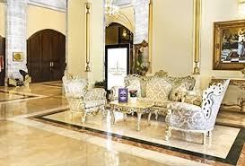 Legacy Ottoman Legacy Ottoman Hotel Hotel Near Suadiye Near Grand