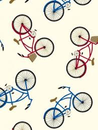 bicycle wrapping paper children s wrapping paper mr gift wrap