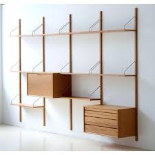 Office Organizer Wall Home Office Desks For Two Wall Organization Organizing