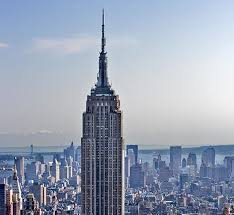 New York natural attractions images Famous tourist attractions in new york city jpg