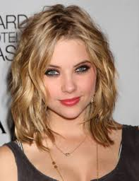 hairstyles for thick hair 2015 impressive medium length hairstyles for thick hair crea tivas org
