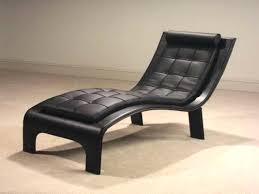 chaise beautiful and cozy chaise lounge chairs for interior image of images leather chaise lounge chair design plans ballard modern