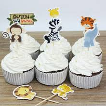 compare prices on boy baby shower cake online shopping buy low