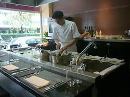 le concert de cuisine 15 best restos images on diners restaurant and restaurants