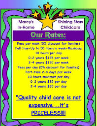 home daycare decorating ideas daycare room ideas home daycare