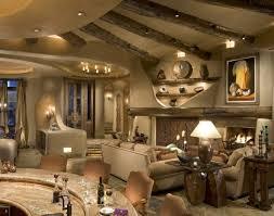 livingroom edinburgh living room horrifying living room bar edinburgh charming living