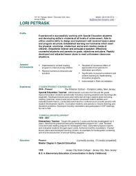 Examples Of Extracurricular Activities To Put On A Resume Extra Curricular Activities In Resume Sample Example