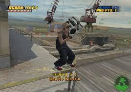 tony hawk pro skater apk tony hawk s pro skater 4 ps2 iso