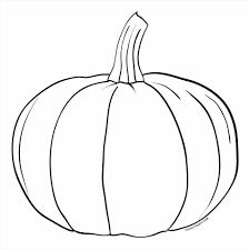 Coloring Pages Of Pumpkin For Halloween by Pumpkins Page Printable Free Pumpkins Pumpkin Coloring Page