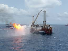gulf oil logo bp begins doling out medical claims for gulf oil spill fortune