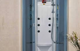 shower steam showers wonderful steam room shower combo sauna full size of shower steam showers wonderful steam room shower combo sauna shower room sauna
