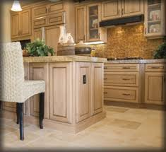 las vegas kitchen cabinets cheap kitchen cabinets discount
