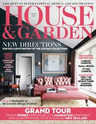 home design uk magazine home design